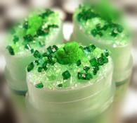 Irish Cream Sugar Scrub