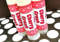 Cherry Crush Lip Balm