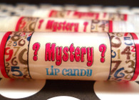 Mystery Flavor Lip Balm - The Best Lip Balm