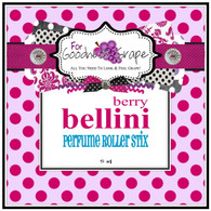 Berry Bellini Roll on Perfume Oil 5ml