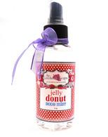 Jelly Donut Body Mist - 4oz