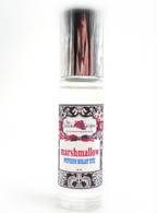 Marshmallow Perfume Oil 10 ML