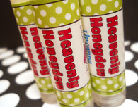 Heavenly Honeydew Lip Balm