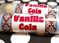 Vanilla Cola Lip Balm