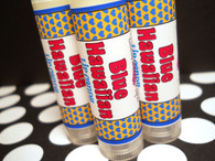 Blue Hawaiian Lip Balm