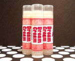 Dream Cream Lip Balm