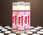 Unicorn Burps Lip Balm
