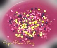 Sugar Plum Fairy Scent Shot (2 Pack)