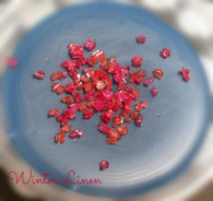 Winter Linen Scent Shot (2 Pack)