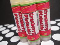 Cranberry Pistachio Lip Balm