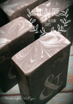 Northern Lights (LUSH Type) Luxury Artisan Soap