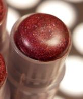 Black Raspberry Shimmer Lip Tint