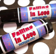 Falling in Love (type) Solid Perfume Stick