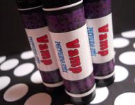 Vamp Solid Perfume Stick