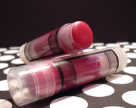 Bitten Lip Tintx - Lip Tint with Creamy Shea Butter Balm - Handmade - ALL NATURAL