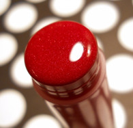 Marilyn Lip Tint - Tinted Lip Balm - Sexy Red