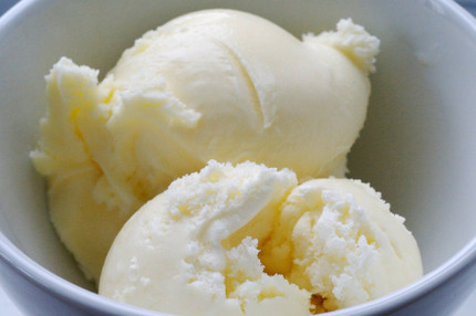 French Vanilla Lip Balm - The Best Lip Balm