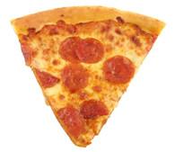 Pizza Party Lip Balm  - Lip Candy Lip Balm