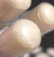 Diamond Dust Shimmer Lip Tint