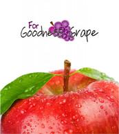 Apple Chai Tea Lip Balm  - Lip Candy Lip Balm