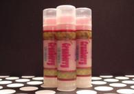 Cranberry Lip Balm - Lip Candy Lip Balm