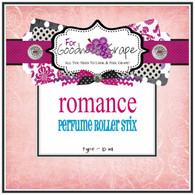 Romance (type) Perfume Oil - 10 ml - Roll On Perfume