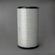 Donaldson P537876 Air Filter