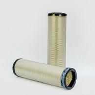 Donaldson P537877 Air Filter