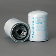Donaldson P565062 Hydraulic Filter