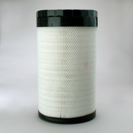 Donaldson P785394 Air Filter