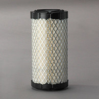Donaldson P822686 Air Filter