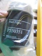 Donaldson Fuel Filter P550351