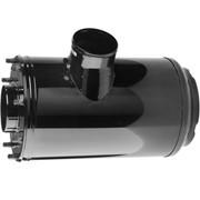 Donaldson A092037 Air Filter