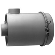 Donaldson A100017 Air Filter