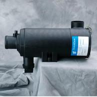 Donaldson B055006 Air Filter