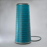 Donaldson EAF5026 Air Filter