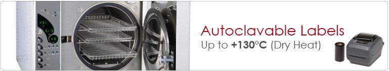 autoclave-labels-banner-tt.jpg