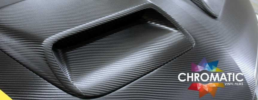 3d-carbon-fibre-wrapping-vinyls.jpg