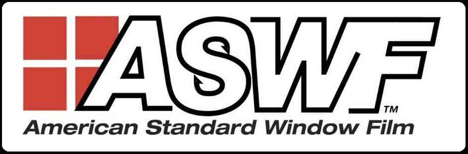 aswf-american-standard-window-film.jpg