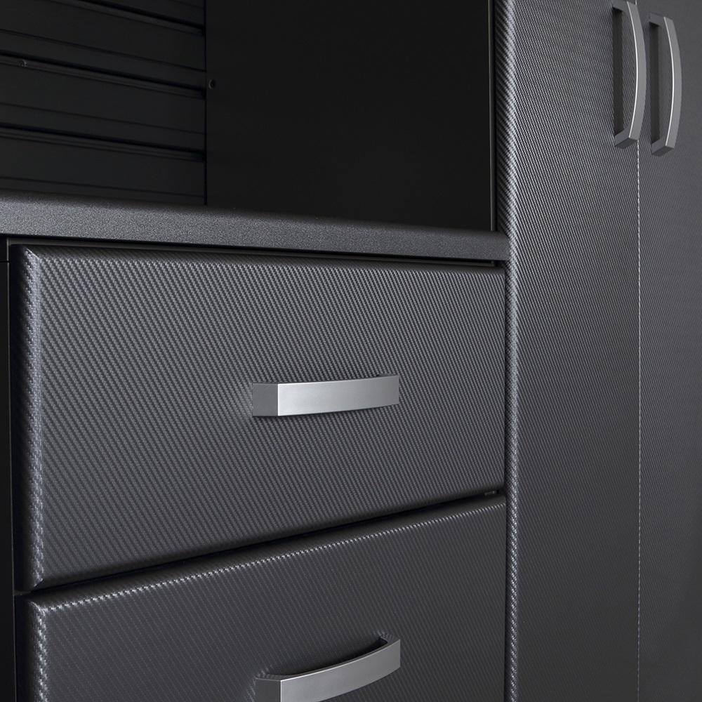 carbon-wrapping-kitchen-doors-cabinets.jpg