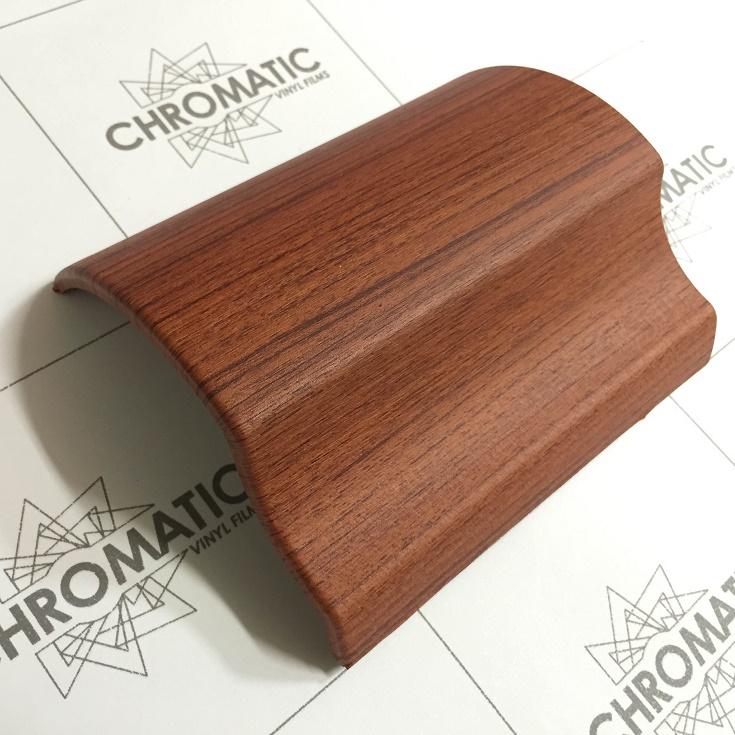 cedar-wood-wrapping-vinyl.jpg