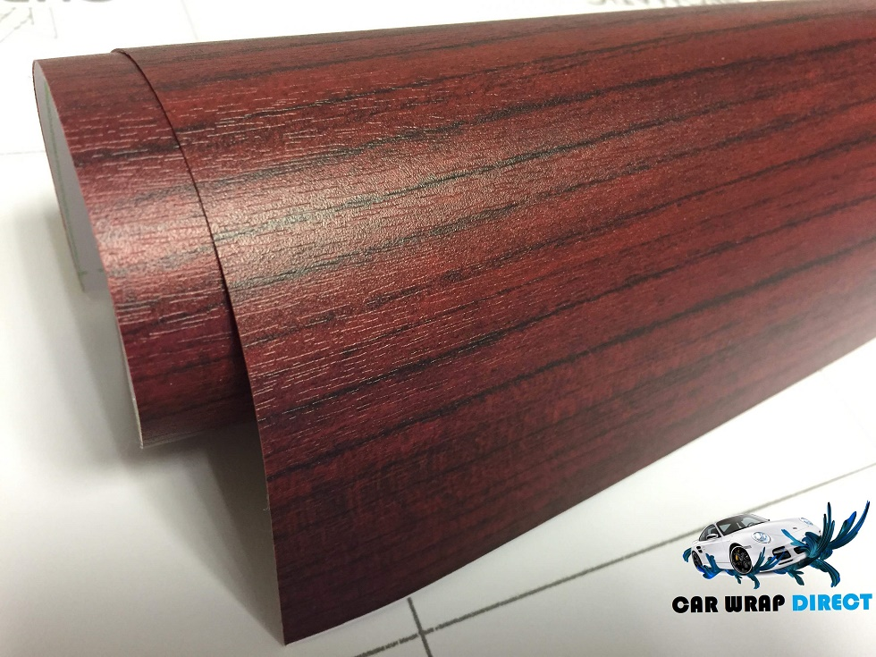 cherry-wood-wrap-vinyl.jpg