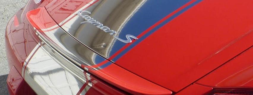 chromatic-chrome-c-200-series-wrap-car-wrap-direct.jpg