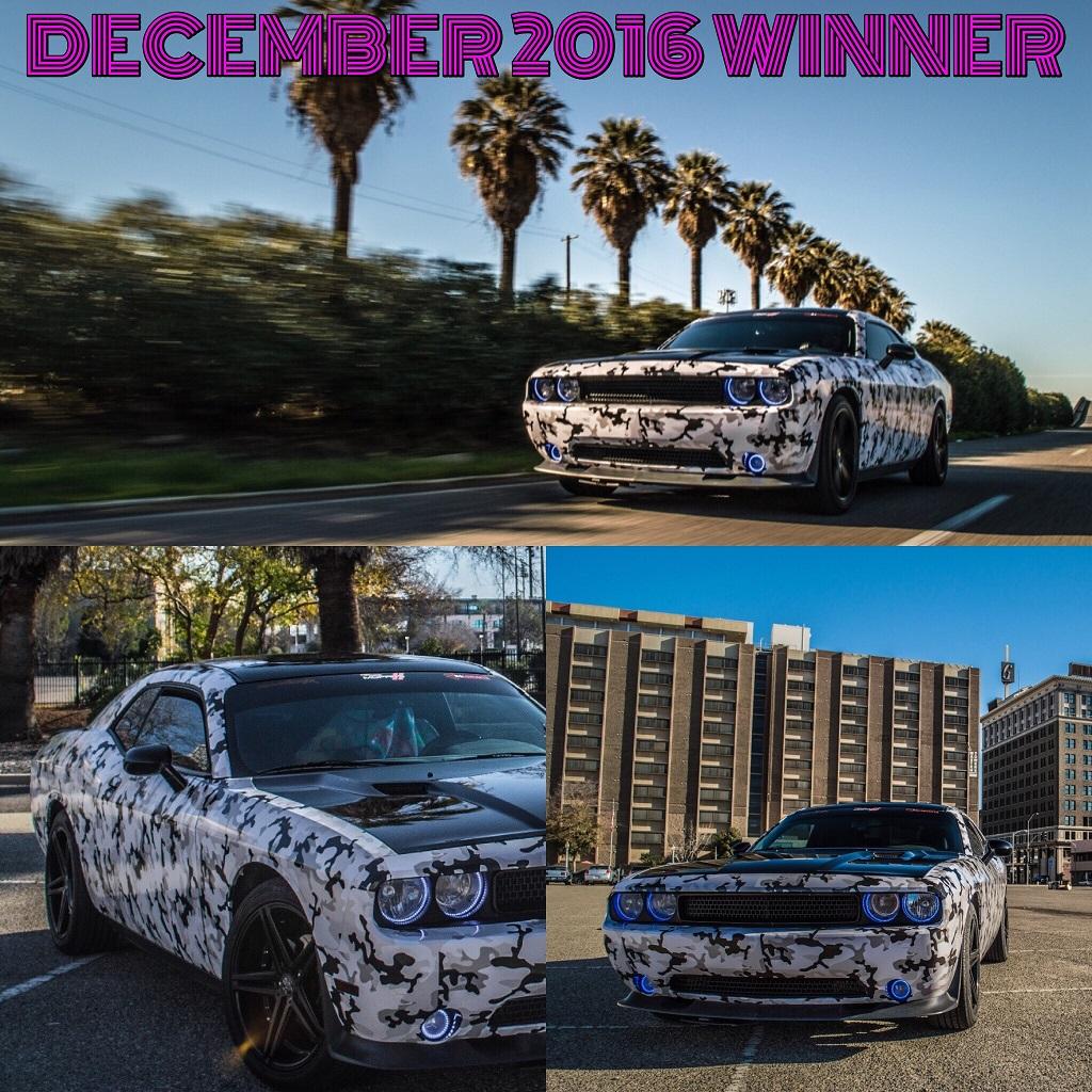 december-wotm-winner.jpg