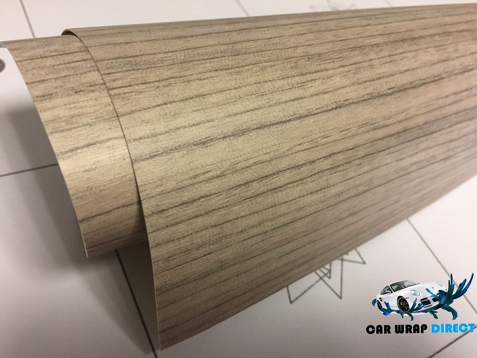 light-elm-wood-wrap-vinyl.jpg
