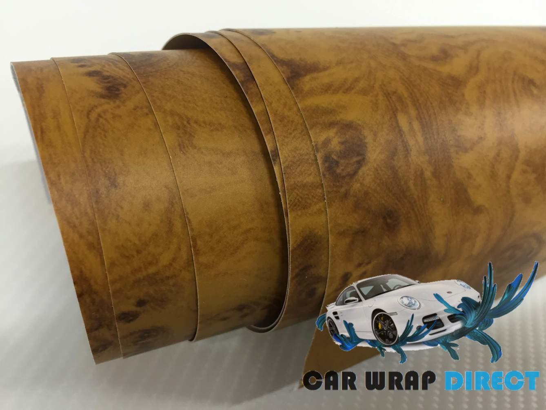 maple-wood-vinyl-wrap-film-foile-chromatic-w-900.jpg