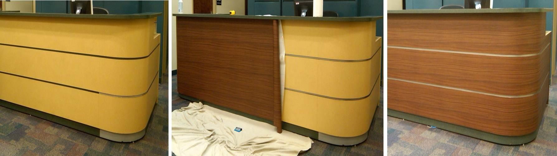 maple-wrapping-vinyl-by-chromatic-vinyl-desk.jpg