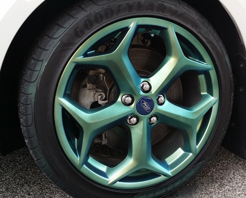 plasti-dip-turquoise-silver-chameleon-ireland.jpg