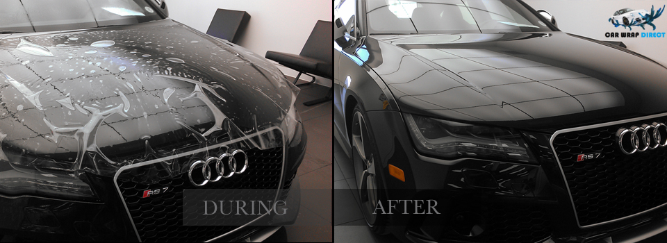 ppf-paint-protection-film-wrap-scotchgard.jpg
