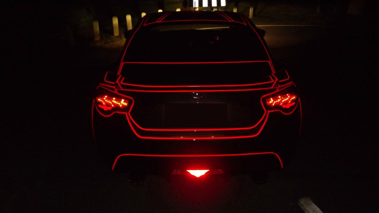 red-reflective-1cm-tron-tape.jpg